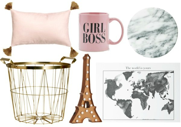 Christmas Home Decor Gifts Ideas for under 25