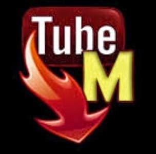 Download Tubemate Apk v2.2.5