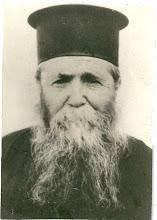 Saint Jérome d'Egine
