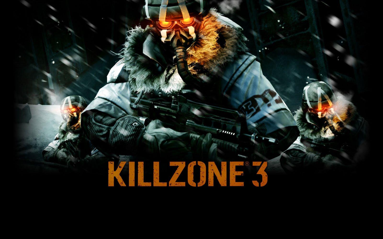 http://1.bp.blogspot.com/-m1SSLGo9zPs/TWwlYp2Q2NI/AAAAAAAAA-k/03GZ48E97cc/s1600/killzone3wallpaper.jpg
