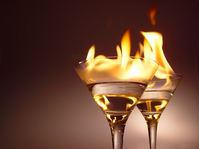 Drinks Hd Wallpapers, High Definition Free Wallpapers