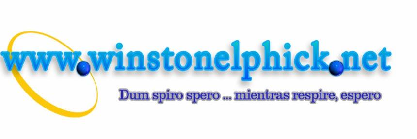 www.winstonelphick.net