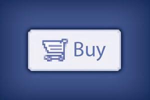 Facebook Tengah Menyiapkan Tombol 'Beli'