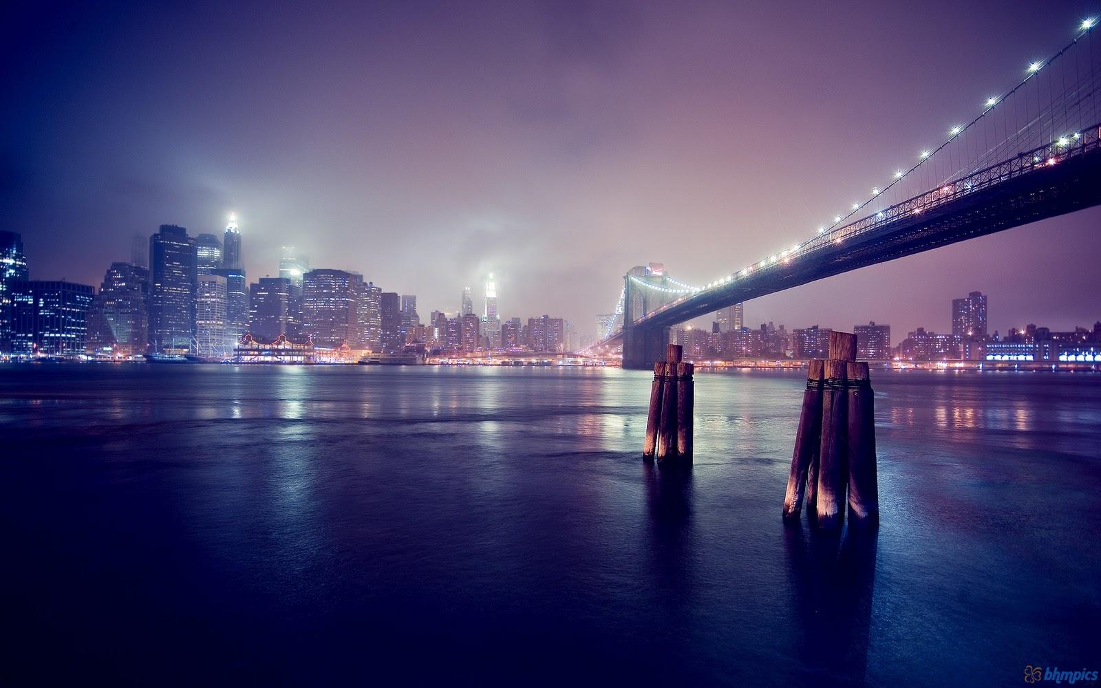 http://1.bp.blogspot.com/-m1Wsgp3pOOk/TuhB-NYTFLI/AAAAAAAAAek/JK-BgaVBJmI/s1600/classic_view_at_night-1920x1200.jpg
