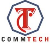 Comtech Indonesia