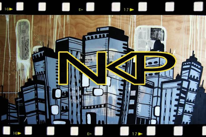 New Kingdom Productions
