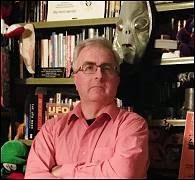 Chris Rutkowski
