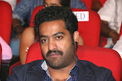 Jr NTR Photos at Rabhasa Audio-thumbnail-4