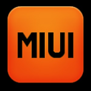 MIUI v5 - CM11 Theme 1.7 APK Download Free