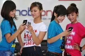 Đăng ký Gói kết bạn của Mobifone miễn phí 10 phút đầu tiên