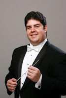 Maestro Tito Muñoz