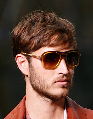 cool men hairstyles