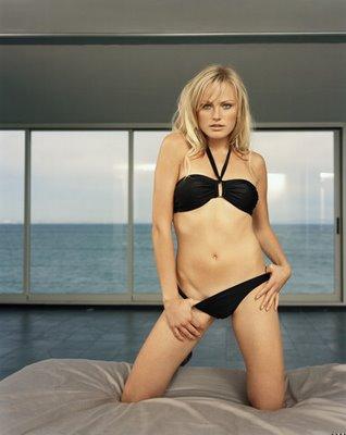 Goldie Hawn, Zac Efron...