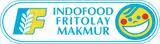 logo Indofood Fritolay Makmur
