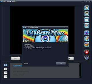 ss2-WebcamMax 7.6.8.6 Inch Patch&Keygen