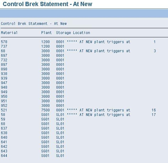 sap r3 abap4 training manual open source user manual u2022 rh dramatic varieties com ECC SAP R 3 SAP Web Server