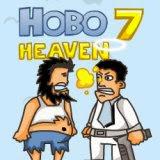 Hobo 7: Heaven | Toptenjuegos.blogspot.com