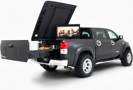 Functional and Best Tailgating Gadgets (15) 8