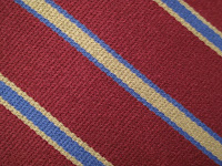 UPDATE: Passaggio Cravatte x Permanent Style