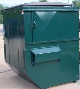 Westmont Dumpster Rental Group