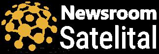 Noticias Satelitales