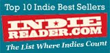 Check out the Best Selling Indies!