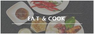 #eatandcook