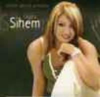Cheba Sihem-Hi lala