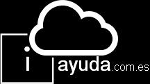 iAyuda