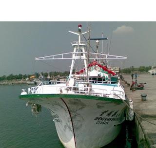 gambar kapal keren terbaru 2013