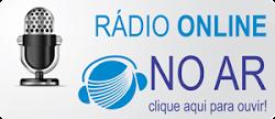 RADIO IPR SANTO ANDRE