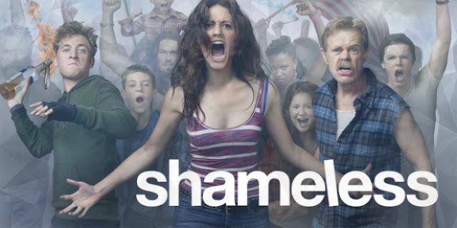 shameless sezonul 6 episodul 2 online subtitrat