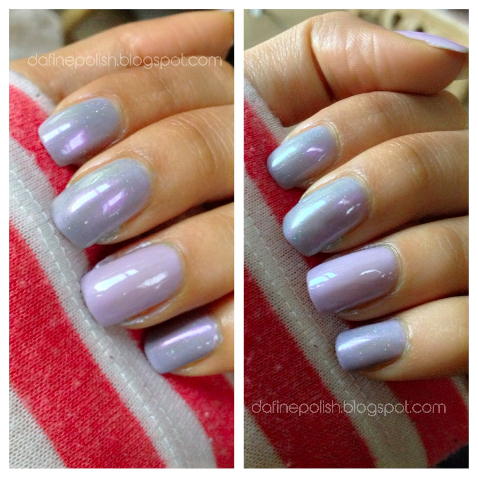 essie singles Shop essie seaglass shimmer nail lacquer bundle 1272904, read customer reviews and more at hsncom.