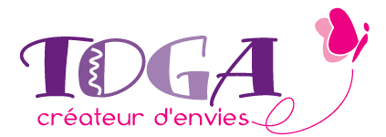 Partenaire : Toga