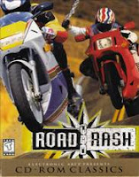 download Road Rash