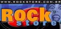 RockStore