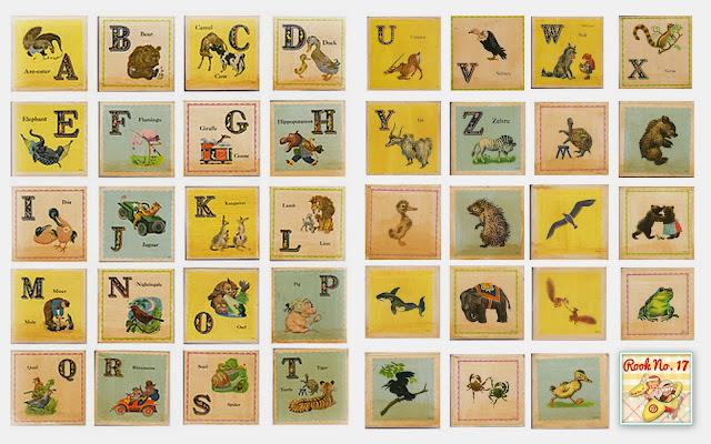 http://1.bp.blogspot.com/-m1uEshQFDrA/UcZZJP4K1mI/AAAAAAAAXJE/Zn1x0OeT9o0/s1600/rookno17+free+vintage+nursery+alphabet+abc+blocks+graphics.jpg