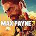 Max Payne 3 Full Version
