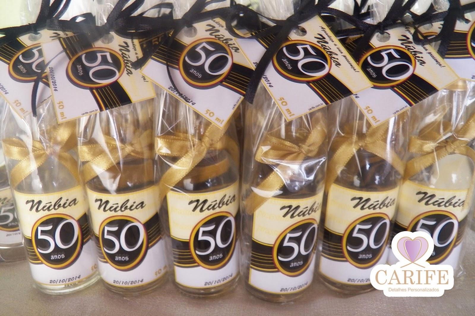 Decoração Aniversario 50 Anos Feminino Feminino Boteco 50 Anos