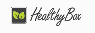 Site Healthybox