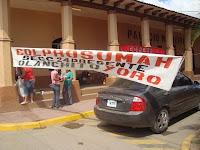 Municipalidad de Olanchito