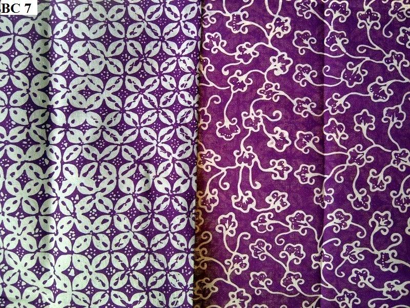 jual kain batik cirebon,grosir kain batik tulis, batik printing, batik ...