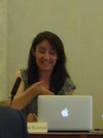 Raquel Xalabarder