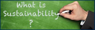 Autossustentável: O que é Sustentabilidade?