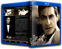 The Godfather - Part II 1974
