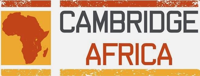 Cambridge-Africa