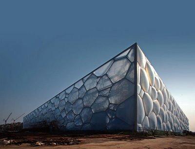 Architecture Building Skins8