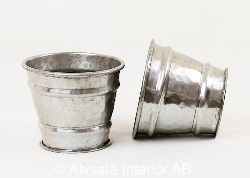 http://www.alvsalen.se/ytterkruka-i-hamrad-aluminium