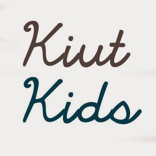 Kiut Kids >> click photo