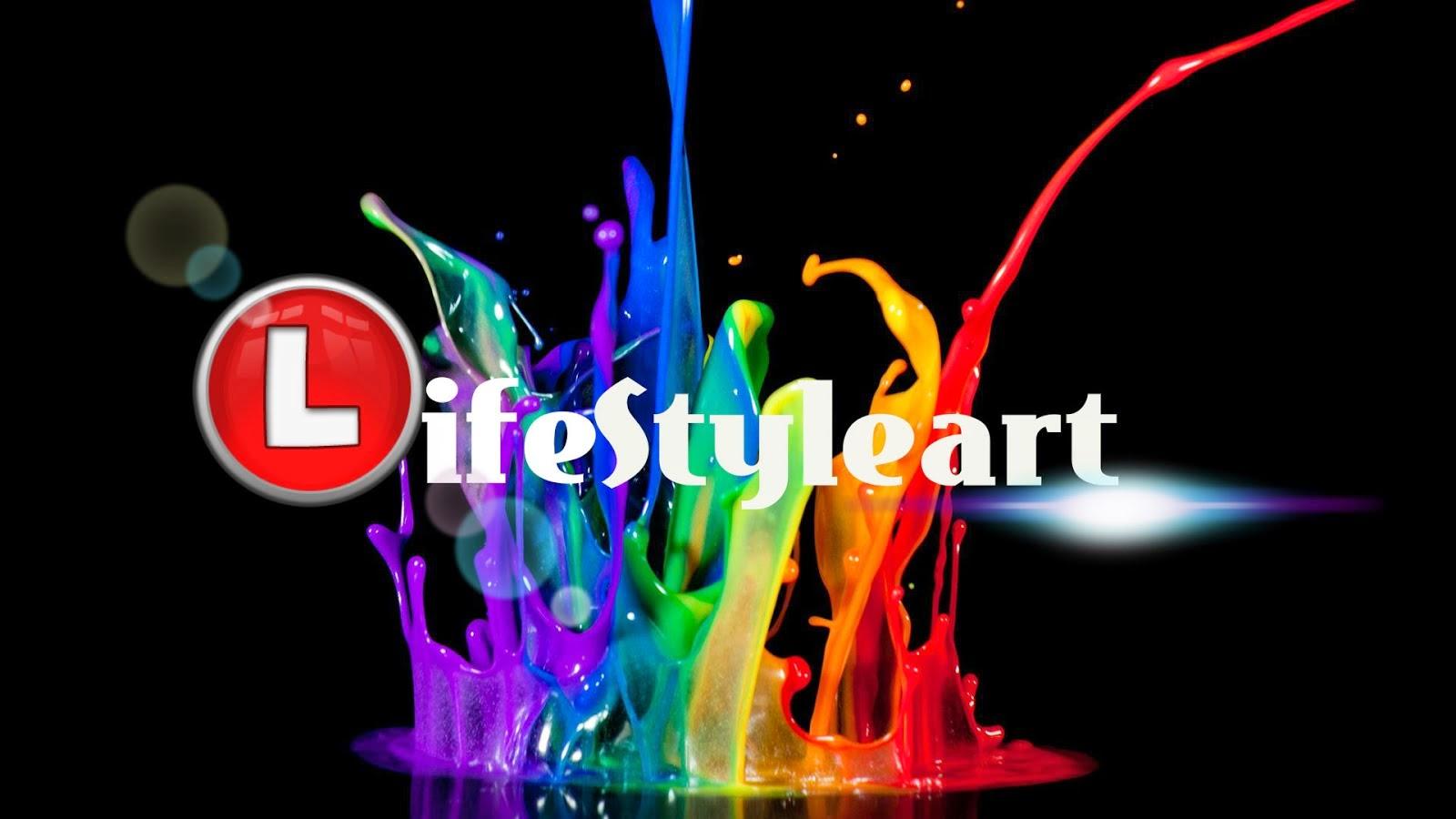 Life Style Art